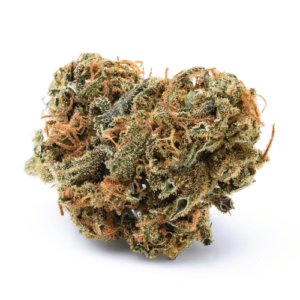 Fleur de CBD Orange Bud Greenhouse